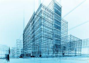 建設業務の詳細ページへ