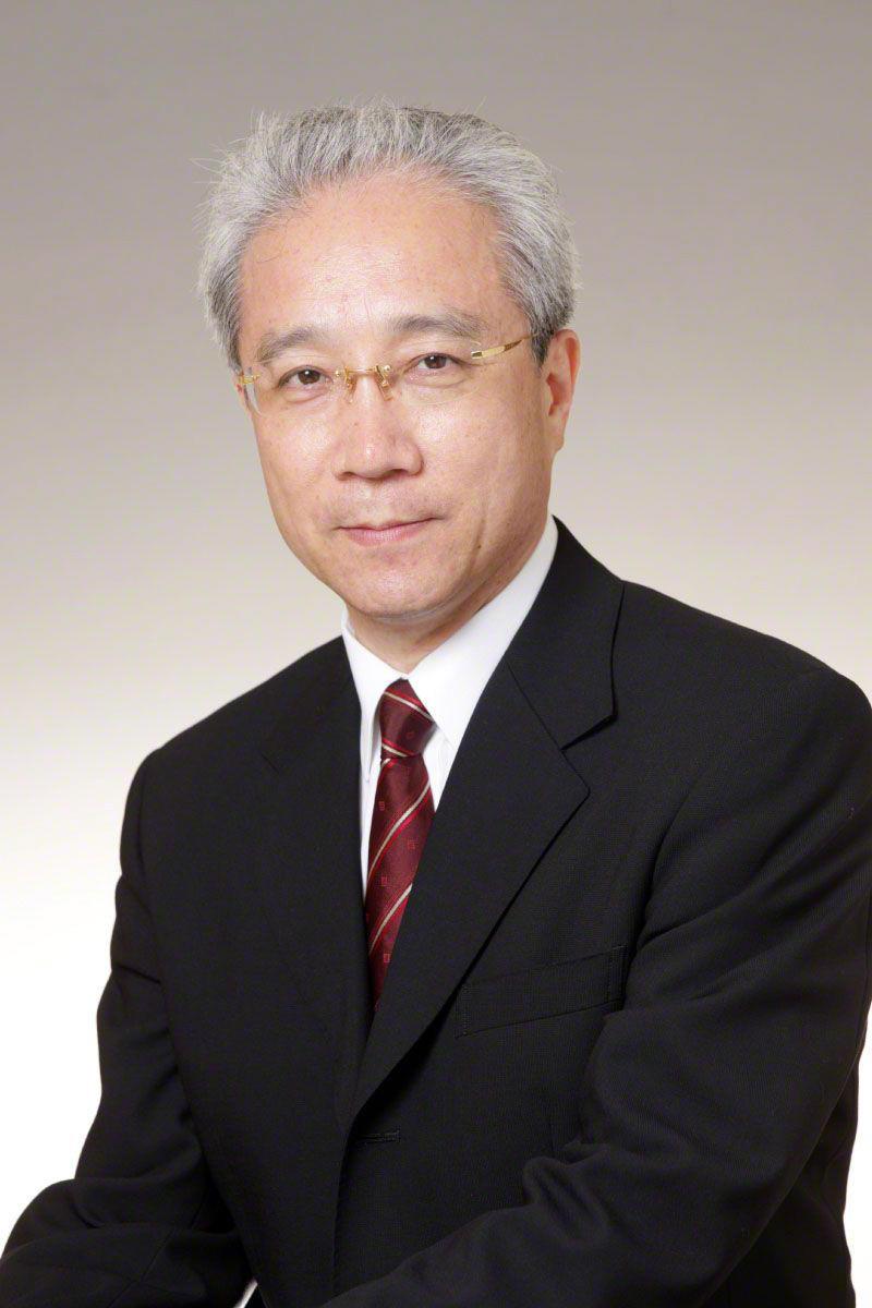 東宝ファシリティーズ株式会社,代表取締役社長,髙橋 昌治