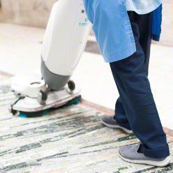 清掃業務の詳細ページへ